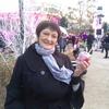 Екатерина, 66, г.Париж