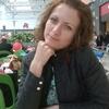 Оксана, 31, г.Красноармейская