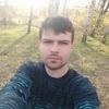 Антон Гайворонский, 27, г.Мерефа