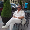 олег, 57, г.Можайск