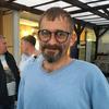 Ярик, 42, г.Анапа