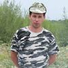Сергей, 46, г.Саров (Нижегородская обл.)