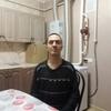 Виталий, 32, г.Зерноград