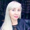 Liliya, 44, г.Дубай