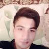 ismael, 21, г.Душанбе
