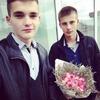 Славік, 17, г.Винница