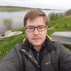 Влад, 25, г.Сыктывкар