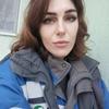 Марина, 25, г.Новая Каховка