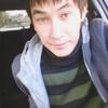 Николай, 33, г.Элиста