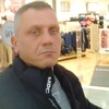 Ramunas, 36, г.Стокгольм
