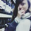 Наталья, 18, г.Хойники