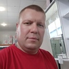 Алексей Симаннков, 37, г.Вышний Волочек