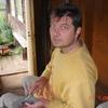Игорь, 51, г.Ковдор