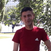 Teymur Qasimov, 42, г.Уфа