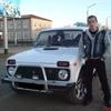 игорь, 25, г.Балкашино
