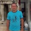 Евгений, 32, г.Жлобин