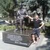 Славик, 29, г.Иршава