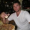 Игорь PaPuSSiG, 34, г.Донецк