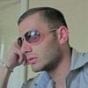nothing, 30, г.Тбилиси
