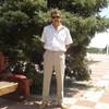 виктор, 47, г.Песчанокопское