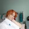 Марина, 38, г.Ачинск