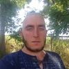 вагид, 24, г.Буйнакск