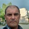 сергей, 50, г.Людиново