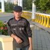 РОМН, 26, г.Вишневка