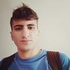Rusty, 24, г.Душанбе
