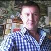 Александр, 37, г.Орск