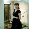 Ирина, 36, г.Пенза