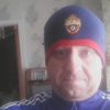Андрей, 42, г.Родники