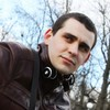 Vadim, 30, г.Орел