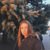 Юлия, 19, г.Красноград