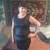Елена, 53, г.Волковыск