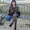 Натали, 41, г.Тараз (Джамбул)
