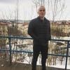Egor, 22, г.Североморск