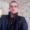 Mārtiņš, 27, г.Рига