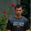сергей, 25, г.Луганск