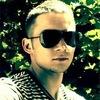 Андрей, 27, г.Усти-над-Лабем