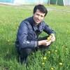 Akmal, 37, г.Хабаровск