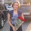 Ann, 40, г.Оренбург