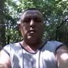 дмитрий, 41, г.Кочубеевское