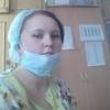 Екатерина, 26, г.Кушва