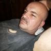 miroslav, 43, г.Вильнюс