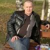 Эдуард, 45, г.Домодедово