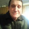 Александр 1, 62, г.Теньгушево
