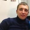 Илья, 30, г.Воткинск