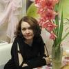 Лилия, 38, г.Когалым (Тюменская обл.)