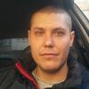 Валентин, 31, г.Киев